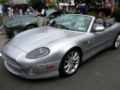 SC06 2003 Aston Martin DB7 V12 Vantage Volante.jpg