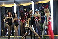 SDCC 2012 - Avenger Bunnies Initiative (7580331000).jpg