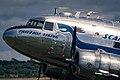 SE-CFP DC-3 SAS VBY.jpg