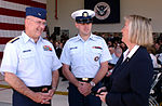 SECRETARY RIDGE UNVEILS HOMELAND SECURITY SEAL DVIDS1074091.jpg