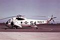 SH-3A Sea King of HS-6 c1968.jpg
