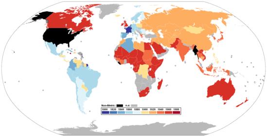 Portal:Maps/Maps/World - Wikipedia