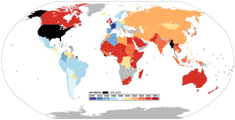 SI-metrication-world.png