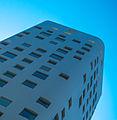 SIA Aoyama Building.jpg