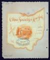 """SIXTH ANNUAL BANQUET (held by) OHIO SOCIETY OF NEW YORK (at) """"DELMONICOS, NEW YORK, NY"""" (HOT) (NYPL Hades-269581-4000000567).tiff"""