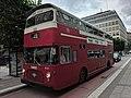 SL Bus 46 Leyland - picture 21.jpg