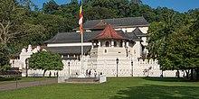 SL Kandy asv2020-01 img33 Temple Sacred Tooth.jpg