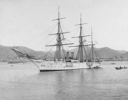 SMS Arcona NH 65764 - Restoration.jpg