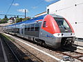 SNCF 27505 Ter Bourgogne, Bombardier EMU at Dijon, France p2.jpg