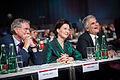SPÖ Bundesparteitag 2014 (15899695912).jpg