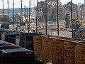 SP Warm Springs freight house, January 2020.JPG