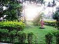 SRI PRASANNA VENKATRAMANA SWANY TEMPLE, Chinnathirupathi, Karuvalli, Salem - panoramio (31).jpg