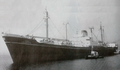 SS Jalabala (1927).png