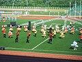 STARTt stadium Saransk - Sabantuy.JPG