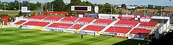 STFC-County-Ground-Stratton-Bank.JPG