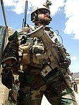 STO Capt Barry Crawford Afghanistan.jpg