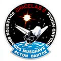 STS-51F (15021931378).jpg