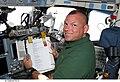 STS132 Tony Antonelli inorbit2.jpg
