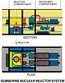 SUB REACTOR SYSTEM PLAN 2.jpg