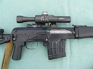 https://upload.wikimedia.org/wikipedia/commons/thumb/e/eb/SVD_rifle_detail.jpg/300px-SVD_rifle_detail.jpg