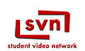 SVN Full Logo PSD.jpg