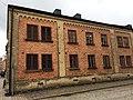 SV Goteborg Haga stadslager 216-1 ID 10154902160001 IMG 5823.JPG