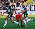 SV Ried gegen FC Liefering (17. August 2018) 34.jpg