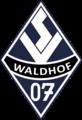 SV Waldhof historisch 1930.png