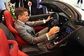 Saad & Trad Unveils the Jaguar F-TYPE in Lebanon (8891707119).jpg