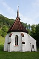 Sachseln-Ranftkapelle-unten.jpg