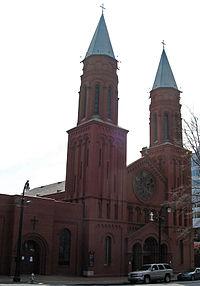 Sacred Heart Basilica (Atlanta).JPG