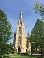 Sacred Heart Basilica - spring3.jpg