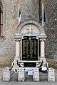 Sadirac Monument aux Morts.JPG