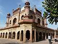 Safdarjung's Tomb (3549799374).jpg