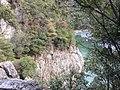 Sagamizuohatogasu, Ukyo Ward, Kyoto, Kyoto Prefecture 616-8461, Japan - panoramio.jpg