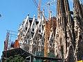 Sagrada Familia 0102.JPG