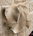 Sagrada Familia Decoration 2 (5839735430).jpg