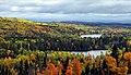 Saguenay 3.jpg