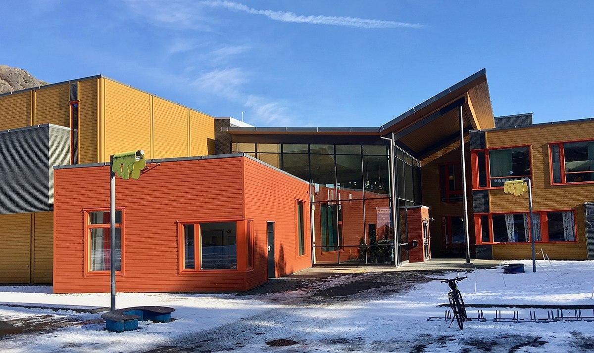 Fitjar Fjord Hotel, Fitjar Municipality