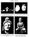 Sahri-Bahlol excavated objects.jpg