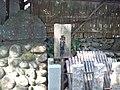 Saigyô-Ido.jpg