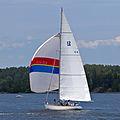 Sailboat 6727.jpg