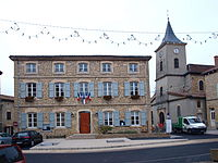 Saint-Alban-de-Roche-mairie-02.JPG