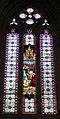 Saint-Antoine-l'Abbaye Abteikirche 129.JPG