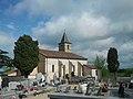 Saint-Antonin-de-Lacalm - Eglise 2.jpg