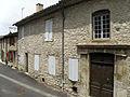 Saint-Auban-sur-l'Ouvèze Vieux bourg 15.JPG