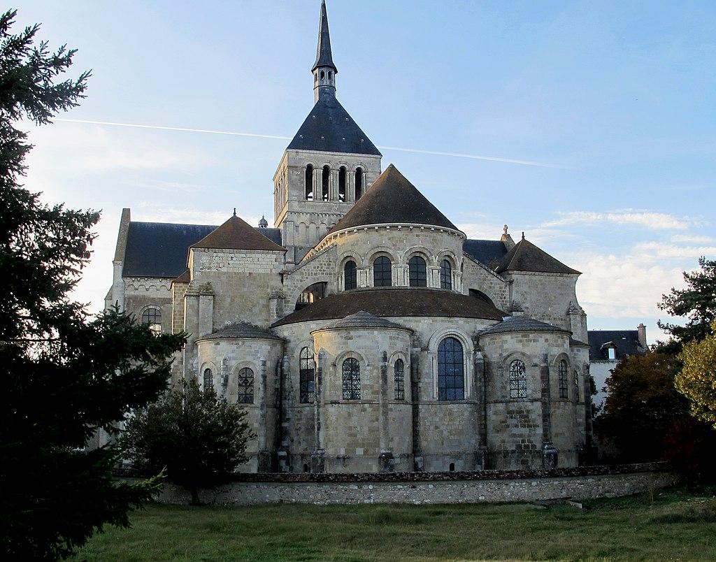 Bon Vendredi 1024px-Saint-Beno%C3%AEt_-France