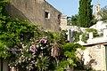 Saint-Bonnet-du-Gard 4.JPG
