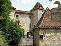 Saint-Cirq-Lapopie Castel 2.JPG