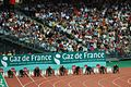 Saint-Denis Golden League 100m.jpg